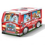 PAW Patrol PUP-tastic! 8-DVD Collection Gift Set!