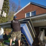 Moving Day Tips, Be Ready With These Ideas!